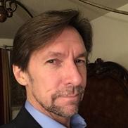 Ben Thielhorn from Mountain REI, LLC