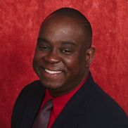 William Brown from WL Brown Law Office Minneapolis Elder Law