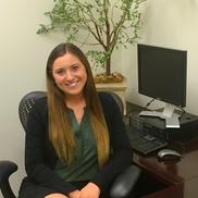 Renae Schuler from Northwestern Mutual Financial Network- Sacramento, CA