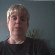 Tracy Harrington from A life changing story Freedom from my storm  https://www.amazon.com/Freedom-Storm-Tracy-Lee-Harrington-ebook/dp/B0759YNCHJ/ref=sr_1_1?s=books&ie=UTF8&qid=1504416624&sr=1-1&keywords=freedom+from+my+storm