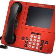 Justin Ramlochan from International Telephone Products Ltd