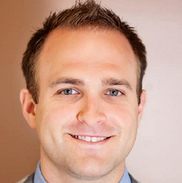 Anthony Edward Marra from Huntersville Family and Cosmetic Dentistry