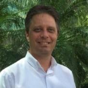 Mark Lukes from Silent Marketing Solution