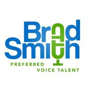 Brad Smith from Voice Overs by Brad Smith