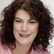 Lynn Mosher from Rapha Massage