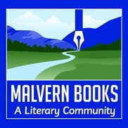 Malvern Books, Austin TX