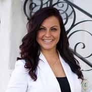 Britt Blaesing from Britt Blaesing Internet Marketing & Email Consultant