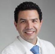 Hector Salazar Reyes from Natura Plastic Surgery [Dr. Hector Salazar-Reyes]