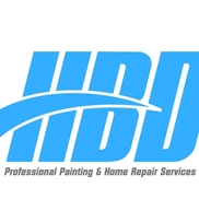 Hbd Pro Painting from HBD Pro Painting & Home Repair Services