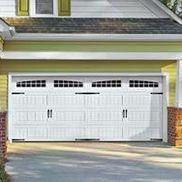 Joe Aga From Express Garage Door Services