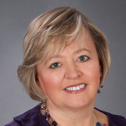 Shelly Quinn from Georgia Banking Company