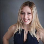 Kelsey Nieves from American National Insurance