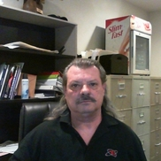Tommy Thompson from Thompson Electric