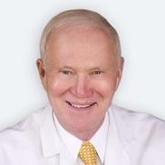Dean Sorensen from Sorensen Cosmetic Surgery Center