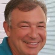 David Manning from Solar Cascade