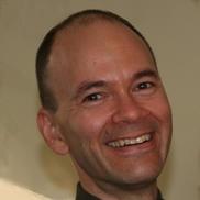 John Brown from Engenre Corporation