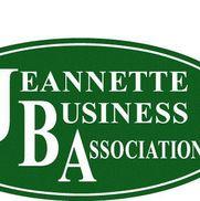 Jeannette Business Association, Jeannette PA
