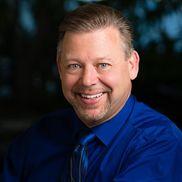 Joe Siecinski from Action Coach Santa Clara/ Joe Siecinski