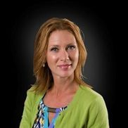 Shelly D'Amico from Realtor