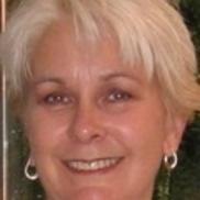 Glenise Parrott from Glenise Parrott, LCSW