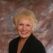 Judy Miller from Coldwell Banker Residential Brokerage