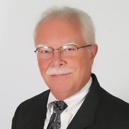 Robert Friedmar from Coastal Wealth