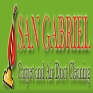 David Bryan from San Gabriel Carpet And Air Duct Cleaning