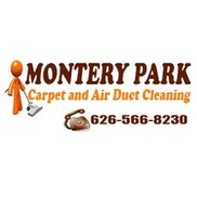 Alicia Jones from Monterey Park Carpet And Air Duct Cleaning