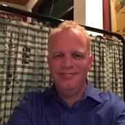 Danny Gurvis from Master Key Systems America LLC