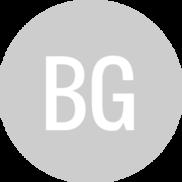 Bonita Gionet Consulting, Kitchener ON