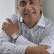 Joe Rojas from RedSapiens