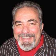 Alfred Moreschi from MORESCHI
