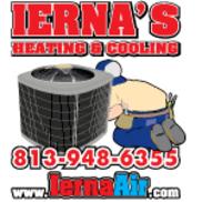 1452635798 iernas logo 2012
