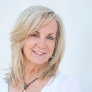 Carolyn Simmons from 30A Interiors