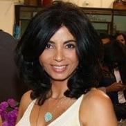 Samera Arkel from Attire Los Angeles