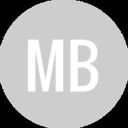 Mette Biering Christiansen, CHTP, RMT, SCP, Red Wing MN