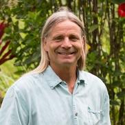 Michael Gornik Contracting, Pahoa HI