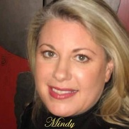 Mindy Krause from Freedom Club/Real Estate