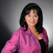 Tere Cota from Tere C Van Rickley at Keller Williams Realty