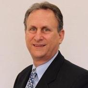Ronald Latz from Latz Wealth Care Corp.