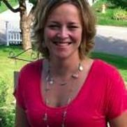 Debi Condon from The Busy Bee Virtual Assistant