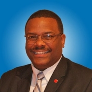 Wallace Dawson from Security Credit Union