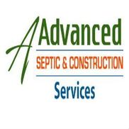 Josh Gunia from A Advanced Septic & Construction Services