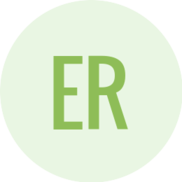 Ervin Raber From Raberu0027s Patio Enclosures U0026 Furniture LLC