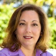 Evelyne Oreskovich from Hospitality eResources LLC
