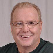 John A. Carollo, DMD from Dr. John A. Carollo- Florham Park