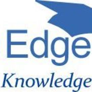 Julie Writz from Knowledge Edge
