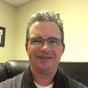 Todd McShan from The Select Insurance Agency