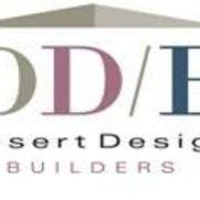 Desert Design Builders, Palm Desert CA