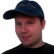 Shaun Allen from Shaun Allen Films